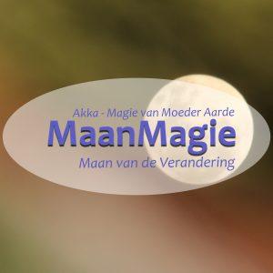MaanMagie