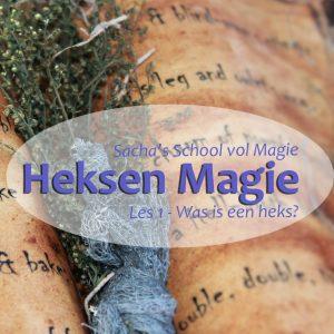 HeksenMagie